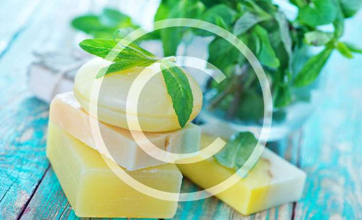 Best Handmade Soap Recipes